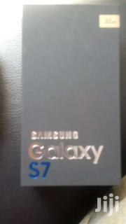 Galaxy S7 For Sale | Mobile Phones for sale in Greater Accra, Agbogbloshie