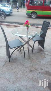 Dining Table Set Two Chair | Furniture for sale in Greater Accra, Accra Metropolitan