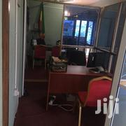 Furnished Office | Commercial Property For Rent for sale in Ashanti, Ejisu-Juaben Municipal