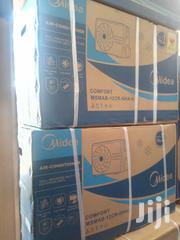 Media 1.5 Air Condition | Home Appliances for sale in Greater Accra, Dzorwulu