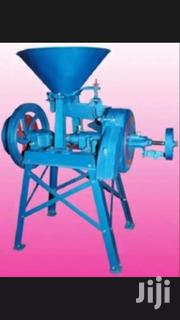 Corn Mill With Diesel Engine | Farm Machinery & Equipment for sale in Greater Accra, Agbogbloshie
