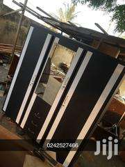 ♠♠♠3 In 1 Wardrobe | Furniture for sale in Greater Accra, Achimota