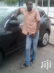 For Driving Job | Driver CVs for sale in Greater Accra, Achimota
