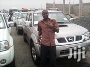 Looking For Driving Job | Driver CVs for sale in Greater Accra, Dzorwulu