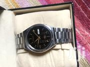 Genuine Citizen Automatic Watch (Belgium Used) | Watches for sale in Greater Accra, Cantonments