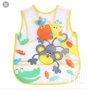 Baby Feeding Apron   Children's Clothing for sale in Greater Accra, Agbogbloshie
