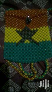 Bead Works | Bags for sale in Greater Accra, North Kaneshie