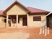 Uncompleted 3 Bedroom + Land Title Certificate For Sale Oyibi,Sasabi | Houses & Apartments For Sale for sale in Greater Accra, Accra Metropolitan
