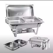 Chaffing Dish | Restaurant & Catering Equipment for sale in Greater Accra, Achimota