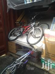 Professional Bicycles For Sale | Sports Equipment for sale in Greater Accra, North Kaneshie