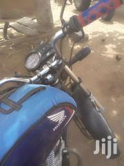 Hondamotor | Motorcycles & Scooters for sale in Brong Ahafo, Kintampo South
