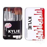 Kylie 12pcs Makeup Brush | Tools & Accessories for sale in Greater Accra, Ashaiman Municipal
