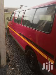 For Sale Bus | Buses & Microbuses for sale in Greater Accra, Ashaiman Municipal