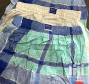 Male Boxer Shorts | Clothing for sale in Greater Accra, Darkuman