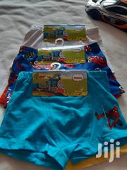 Boxer Shorts For Kids | Children's Clothing for sale in Greater Accra, Darkuman