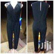 Jumpsuit For Sale | Clothing for sale in Greater Accra, Accra Metropolitan