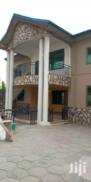 Three Bedroom Apartment Ensuite For Rent At Collins Dauda Spintex | Houses & Apartments For Rent for sale in Greater Accra, Tema Metropolitan