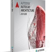 VCT Architectural Training Center | Software for sale in Greater Accra, Accra Metropolitan