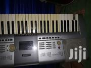 Yamaha Psr 295 | Musical Instruments & Gear for sale in Greater Accra, Adenta Municipal