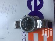Silver FOSSIL Watch From UK | Watches for sale in Greater Accra, Tema Metropolitan
