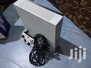 Xbox One S With Games Installed 1tb | Video Game Consoles for sale in Greater Accra, East Legon (Okponglo)