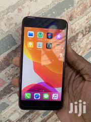 Apple iPhone 8 Plus 256 GB Red | Mobile Phones for sale in Greater Accra, Kokomlemle
