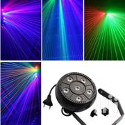 6 Par Light | Stage Lighting & Effects for sale in Greater Accra, Accra Metropolitan