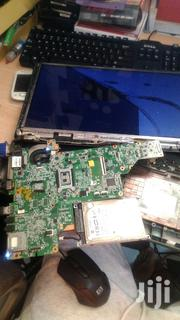 Laptop And Destop Repairs | Repair Services for sale in Greater Accra, Ashaiman Municipal