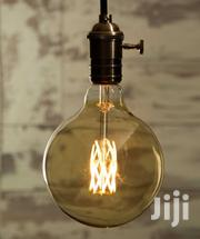 8w Vintage Filament Bulbs   Home Accessories for sale in Greater Accra, Lartebiokorshie