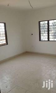 Chamber And Hall S/C At Darkuman | Houses & Apartments For Rent for sale in Greater Accra, Darkuman