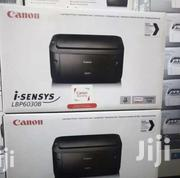 CANON A4 Printer | Printers & Scanners for sale in Greater Accra, Accra Metropolitan