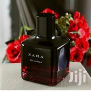 Zara Unisex Spray 100 Ml | Fragrance for sale in Greater Accra, Nii Boi Town