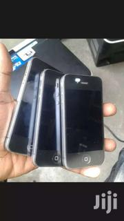 iPhone 4 | Mobile Phones for sale in Greater Accra, Dansoman