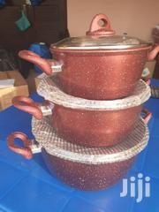 Cookware Quality   Kitchen & Dining for sale in Greater Accra, Ga West Municipal