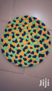 Quality Hand Wooven Floor Mat | Home Accessories for sale in Greater Accra, Adenta Municipal
