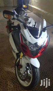 Suzukigsxr1000cc | Motorcycles & Scooters for sale in Greater Accra, Achimota