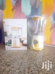 ZA _302 Blender | Kitchen Appliances for sale in Greater Accra, North Kaneshie