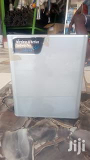 Samsung Wireless Subwoofer | Audio & Music Equipment for sale in Greater Accra, Ga East Municipal