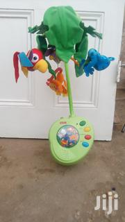 Toy For Sale | Toys for sale in Greater Accra, Ga East Municipal