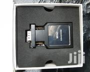 Vga To Hdmi   Computer Accessories  for sale in Greater Accra, Achimota