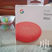 Brand New Google Home Mini | Audio & Music Equipment for sale in Greater Accra, Ga South Municipal