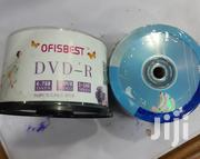 Dvd, Cd Plate | CDs & DVDs for sale in Greater Accra, Achimota