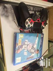 Console With Fifa | Video Game Consoles for sale in Greater Accra, Burma Camp