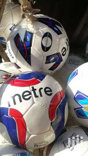 Original Metre Balls | Sports Equipment for sale in Greater Accra, Kwashieman