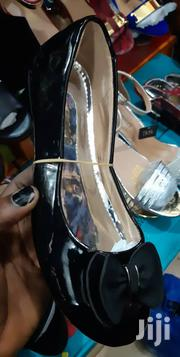 Ladies Shoes | Shoes for sale in Northern Region, Tamale Municipal