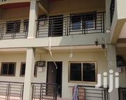 Chamber and Hall Self Contain at Adenta | Houses & Apartments For Rent for sale in Greater Accra, Adenta Municipal