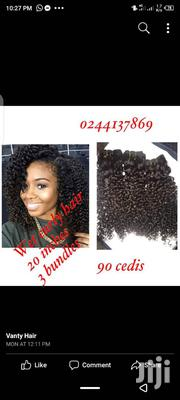 Quality Human Hair | Hair Beauty for sale in Greater Accra, Accra Metropolitan