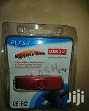 2TB Pendrive | Computer Accessories  for sale in Greater Accra, East Legon