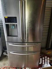 Refrigerator | Kitchen Appliances for sale in Greater Accra, Ga South Municipal