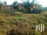 Land For Sale At Tabora Lapaz For A Cool Price. | Land & Plots For Sale for sale in Greater Accra, Accra Metropolitan